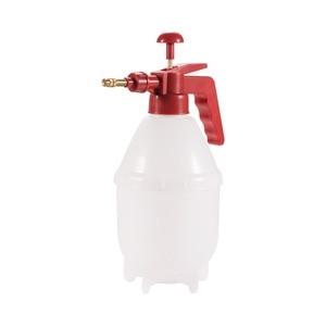 Image 3 - Wasstraat Spuiten Flessen Abs Plastic Spray Fles 1.5L 0.8L Pomp Hogedrukreiniger