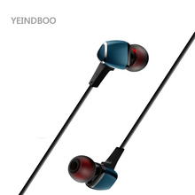 Bluetooth Earphone Sport  Bluetooth Headset Headphone With Mic Stereo Earbuds For iPhone Xiaomi
