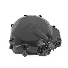 цена на Engine Stator Cover Crankcase For SUZUKI GSXR1000 GSXR 1000 2005 2006 2007 2008 Motorcycle Accessories