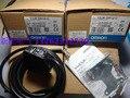 E3JK-DR12-C Sensor Interruptor Fotoeléctrico Omron Nuevo de Alta Calidad de Garantía De Un Año