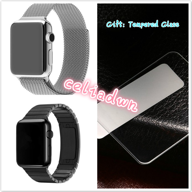 ФОТО Smart Watch IWO 2 MTK2502C  IWO Upgrade 42mm Heart Rate Sync WhatsApp Bluetooth Music Watch W51 for iPhone Android Phone