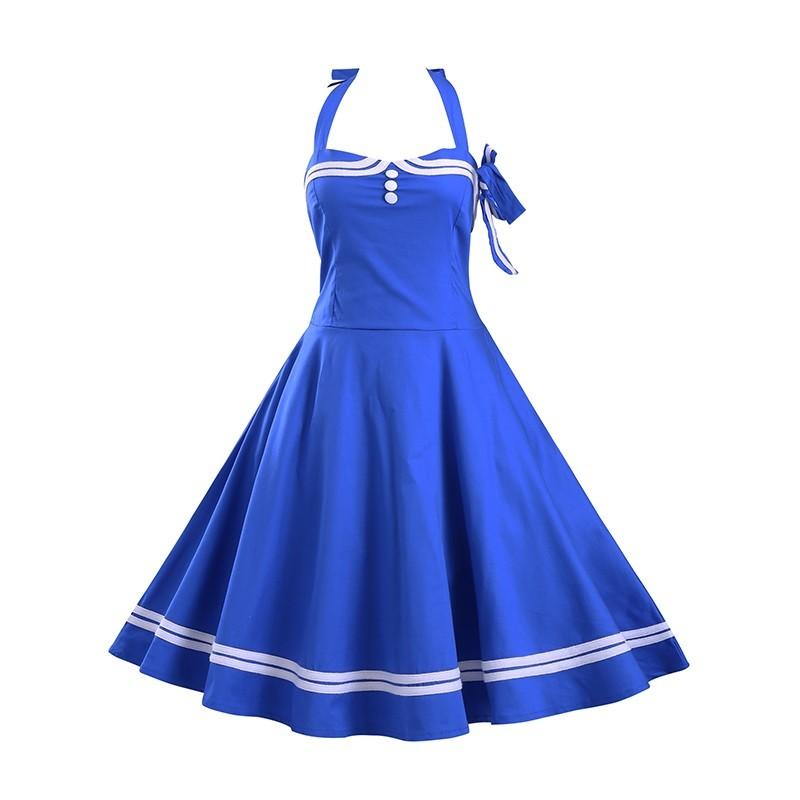 Dress-MD02 (36)
