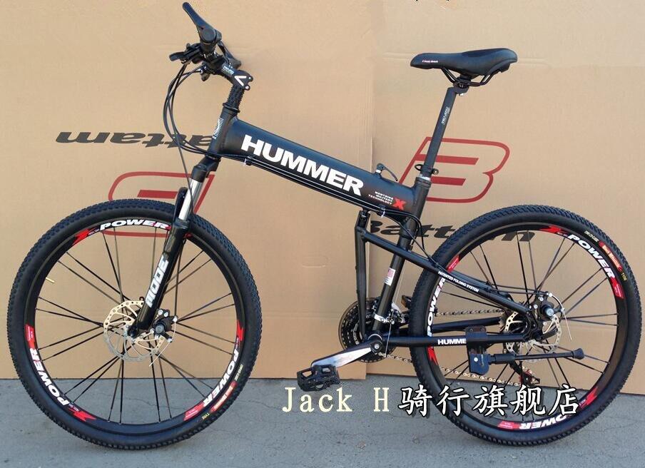 Asombroso Cuadro De La Bicicleta De Montaña 18 Pulgadas Ilustración ...