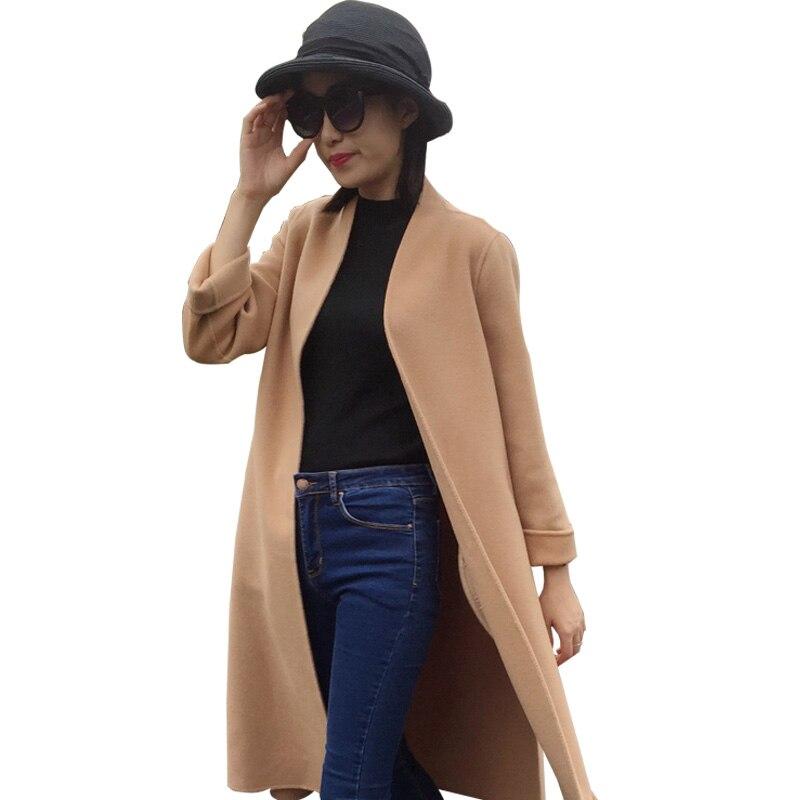 Женская верхняя одежда зима купить спб