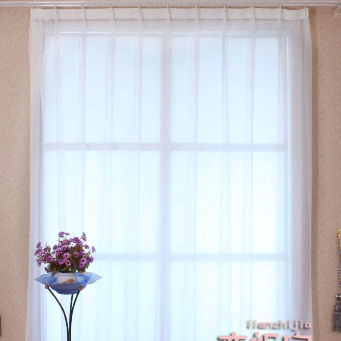 Curtains Company Reviews - Online Shopping Curtains Company ...