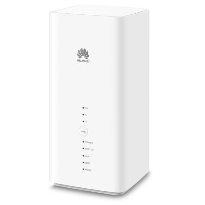 Huawei-B618-LTE-Cat11-Router-406x406