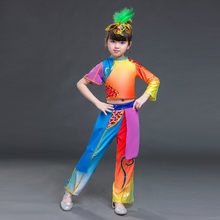 7b186f1e6 Oriental Girl Promotion-Shop for Promotional Oriental Girl on ...