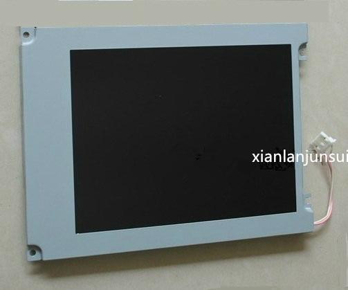 UMSH-8100MC-CS LCD screenUMSH-8100MC-CS LCD screen