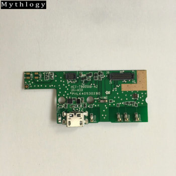 Mythology For Doogee Mix/Mix 2/Mix Lite USB Board Flex Cable Dock Connector Microphone Mobile Phone Charger Circuits starveitu for doogee bl5000 power volume fpc replacment flex cable 5 5 mtk6750t octa core mobile phone