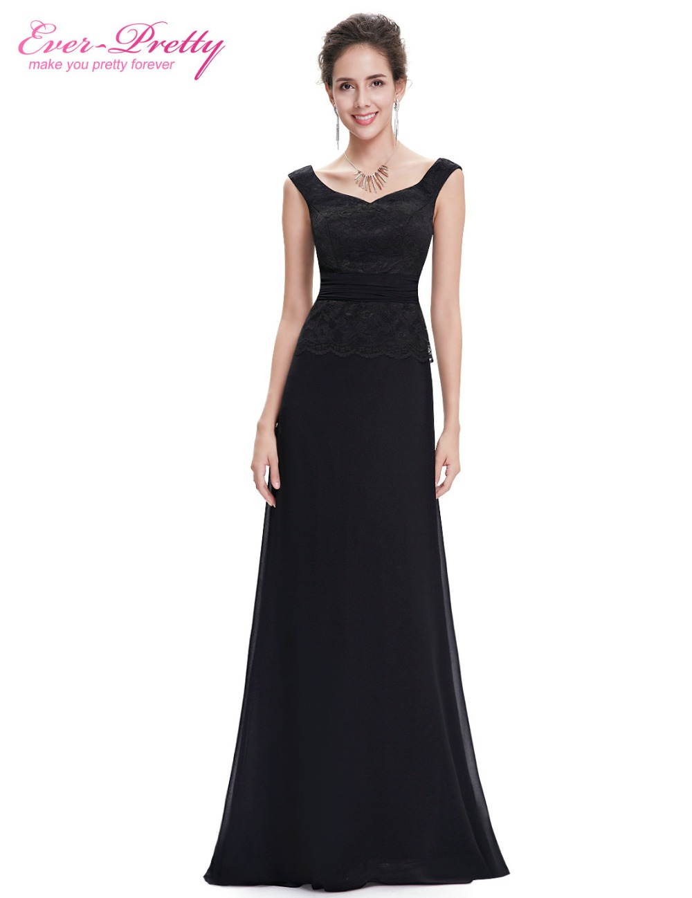Clearance dresses are a great way to snag a really good deal while getting an amazing dress. Almost any style of dress will eventually end up on sale. Dresses on sale come in all of the shapes, styles, colors and sizes that regular priced dresses do.