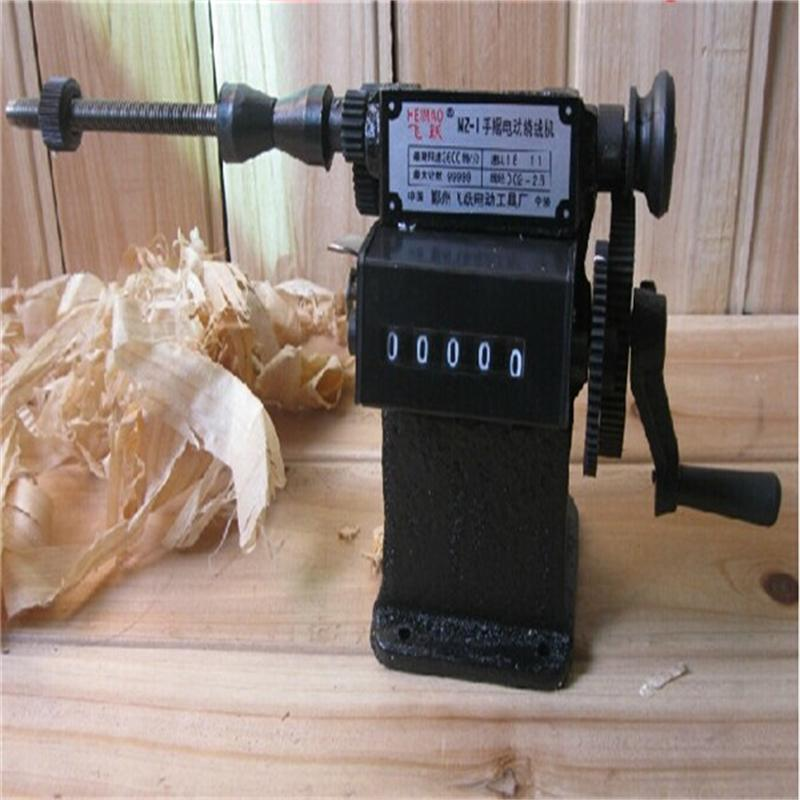 Wire Winding Machines Reviews - Online Shopping Wire