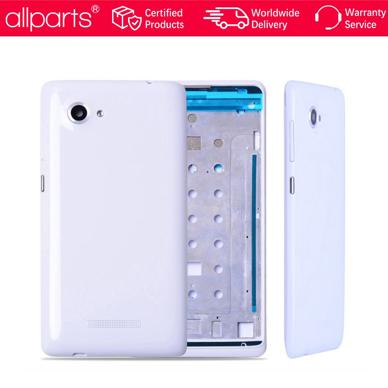 sports shoes e6dcc 78f16 US $10.01 |Warranty Housing For Lenovo A880 Back Battery Cover Case with  Volume+Power Button+Camera Lens A889 For Lenovo A880 Battery Cover-in  Mobile ...