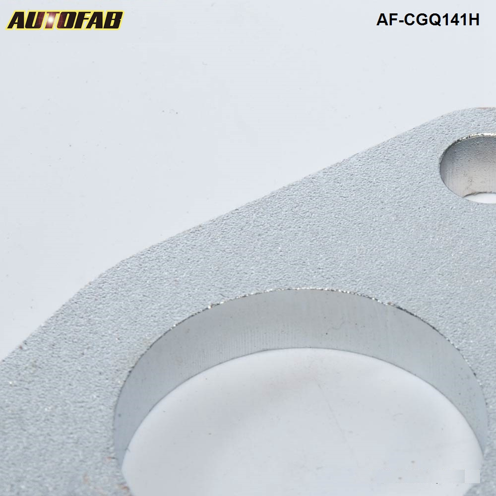 US $5 32 5% OFF|Turbo Inlet Flange For Subaru Impreza EJ20 WRX Spec C Twin  Scroll VF36 VF37 AF CGQ141H on Aliexpress com | Alibaba Group