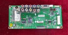 26LD310-LA motherboard EAX61462902 (0) with LC260wxn SB A3