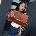 New female BaoXiaoFang package handbag inclined shoulder bag fashion simple mini shoulder bag