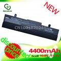 Golooloo 4400 mah batería para asus eee pc 1001 p x 1001 p 1001 1005 1005peg 1005px 1005pr al31-1005 al32-1005 ml32-1005 pl32-1005