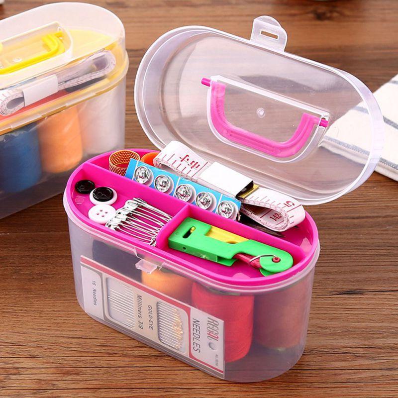 10pcs/set Sewing Machine Tools Set Sewing Accessories