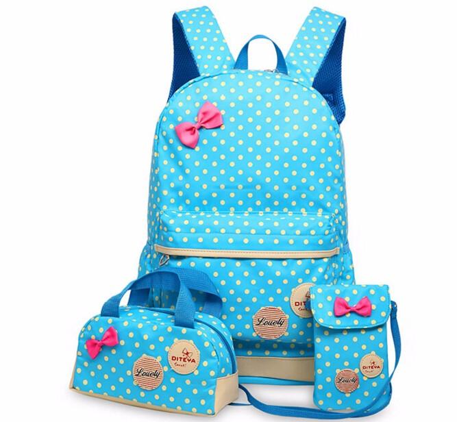 2016 school bags (9)