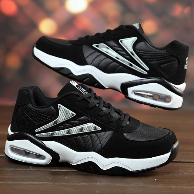 wholesale dealer da8d2 a1518 Kevin Durant Shoes 2016 New Arrival Pvc Floor Pu Men women Basketball Sport  Sneakers Antislip
