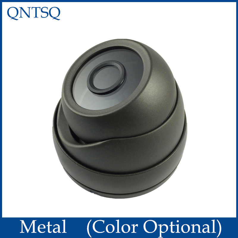 CCTV camera Metal Dome Housing Cover.CY-HL001A энциклопедия cctv 4dvd