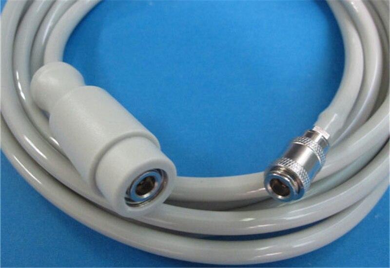 Compatible Draeger MP00953 Patient NIBP Hose Tube Cable for Infinity DeltaCompatible Draeger MP00953 Patient NIBP Hose Tube Cable for Infinity Delta