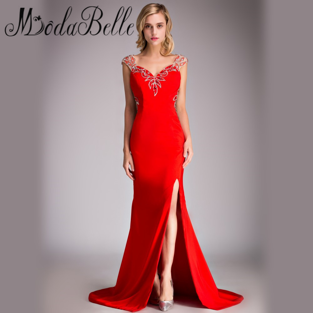 Popular Cute Red Prom Dresses-Buy Cheap Cute Red Prom Dresses lots ...