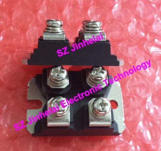 IXFN60N80P IXYS SOT227