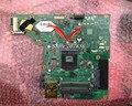 Original MS-16GB1 placa-mãe para MSI CR-61 Laptop modelo! 100% de trabalho