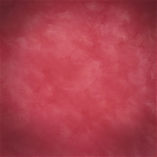 5X7ft Pinky Radish Cloudy Studio Vinyl Photography Backdrops Computer Printed Backgrounds Digtal Cloth background for photo
