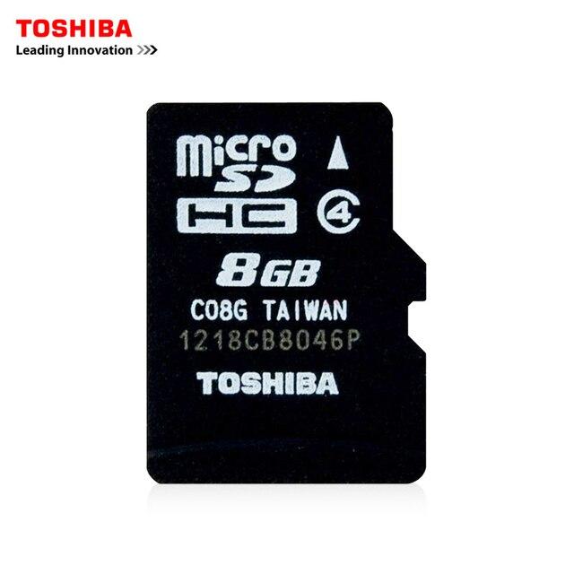 tarjeta de memoria 8 gigas precio