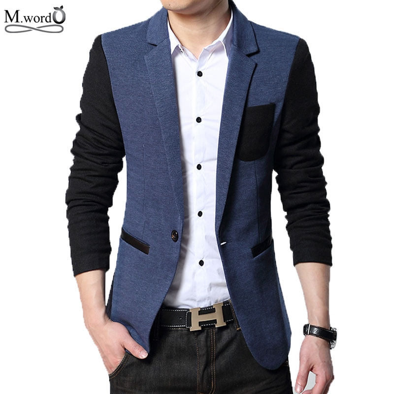 Online Get Cheap Men's Suit Jacket -Aliexpress.com | Alibaba Group