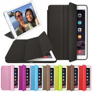 Original Smart Case For iPad M