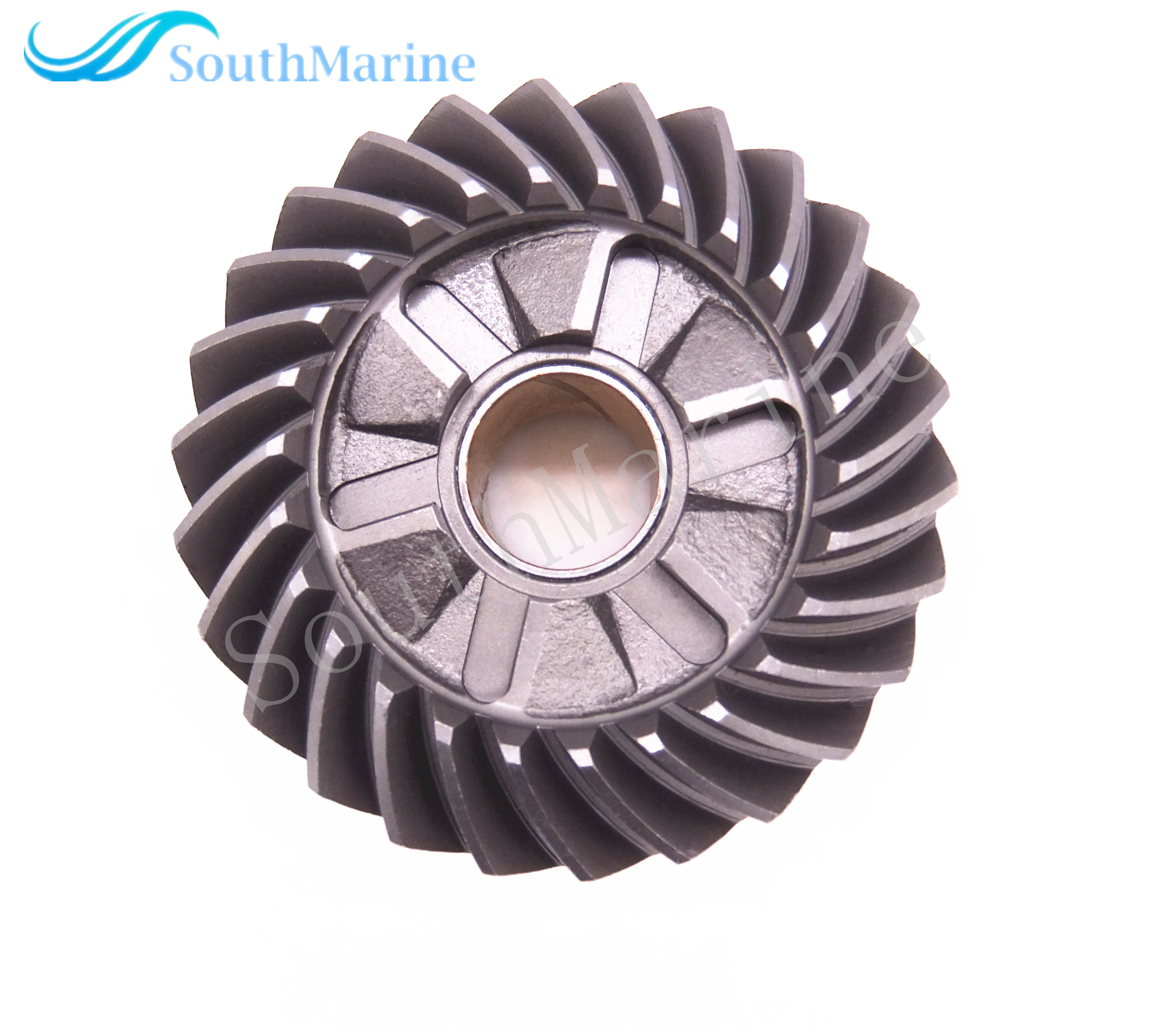 Automobiles & Motorcycles Obedient T85-04000100 Forward Gear For Parsun Hdx Outboard Engine 2-stroke T75 T85 T90 Boat Motor