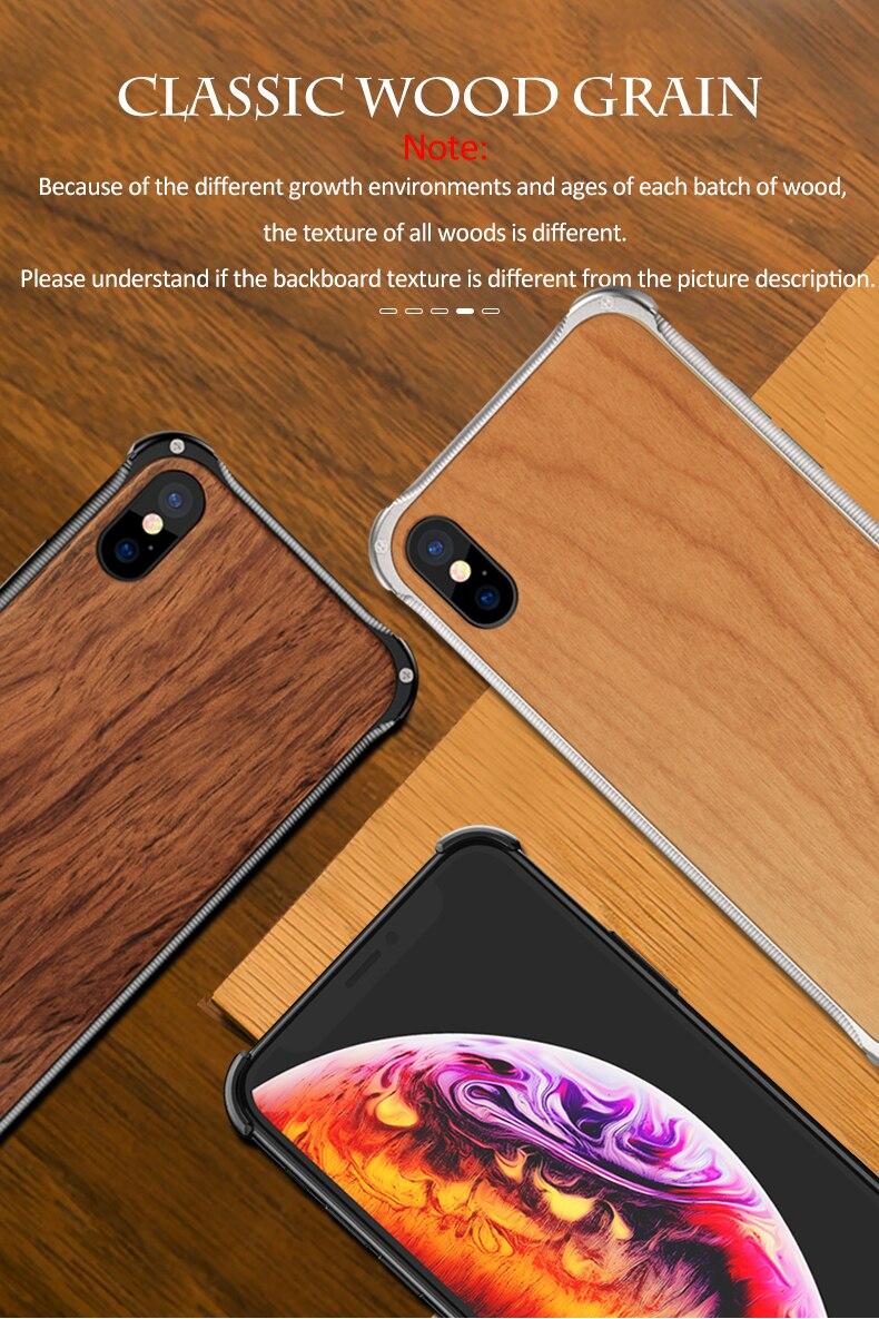 iphone-xs-max-wood-case_05