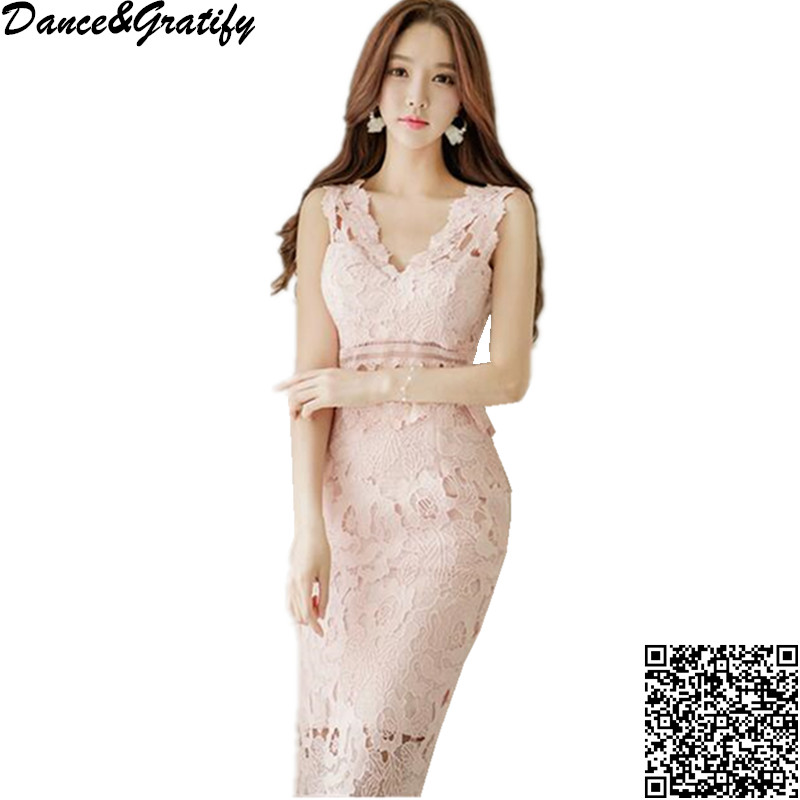 Popular Womens Pink Suit-Buy Cheap Womens Pink Suit lots from ...