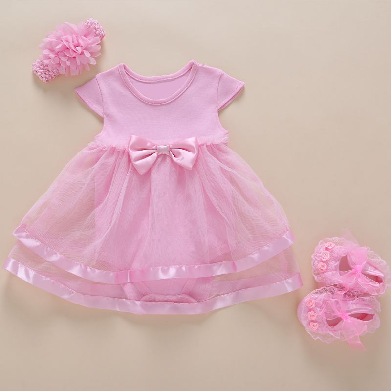 2017-new-baby-girl-dress-romper-summer-kids-princess-bow-ruffle-wedding-for-girl-fontb0-b-font-fontb