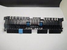 10 pcs D029-4580 (D029-4592) For Ricoh Mpc 2800 3300 4000 5000 Open / Close Guide Plate MPC3300 MPC4000 MPC5000