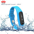 Waterproof Touch Screen Sport Smart Band Wristband E06 Bracelet Fitness Sleep Tracker Bluetooth Watch for Iphone Android  New