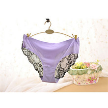 Sexy Lace Panties Victoria Lingerie