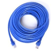 YF19033 медный алюминиевый кабель 300 м пять сетевой кабель