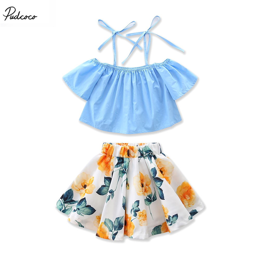 Fashion Retro Style Dance Silhouette Sleepwear Short Sleeve Cotton Rompers for Baby Boys and Girls
