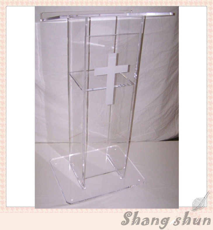 Cheap Furniture Free Delivery: Free Shipping Modern Design Cheap Transparent Acrylic
