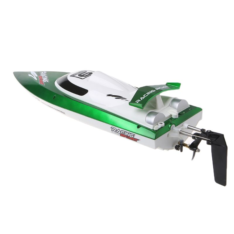 RC Honno Selbst- 2,4G