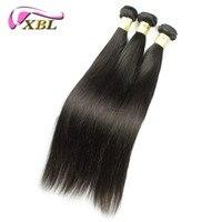xbl по 3 шт. много Brazil дев волосы прямые tissage bresilienne человеческого Лос фиолетовый фиолетовый цвет волос Brasil России Стивен