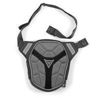 Motorcycle Dain riding pockets convenient leg bag motocross bag sports bag grey/red/green