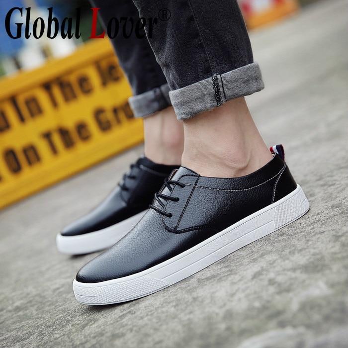 Ukuran Sepatu Global 21