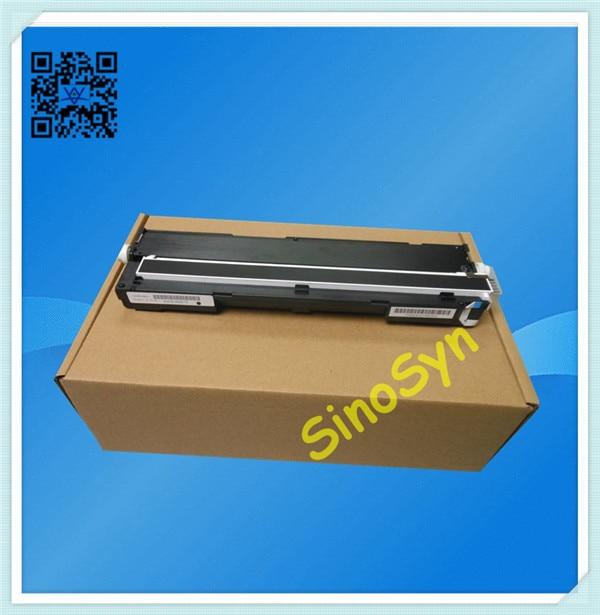 HP X5853_