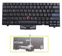 Brand New Keyboard For IBM Lenovo ThinkPad SL410 SL410K SL510 L410 L412 L421 L512 L521 Laptop