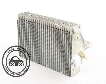 Air conditioner Evaporator A/C Evaporator for Mercedes Benz W209 CLK200 CLK220 CLK240 CLK270 CLK280 CLK320 CLK350 CLK500 CLK55