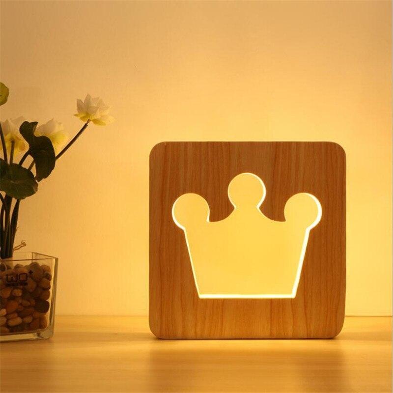 Здесь продается  High Quality Basswood Hand Made Romantic Nordic Led Table Lamp for Bedroom Vanlentine